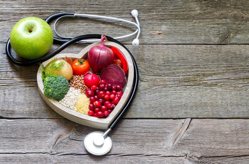 Jak chronić się przed chorobami serca?