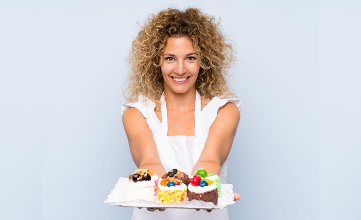 Jak cukier wpływa na nasze zdrowie psychiczne?