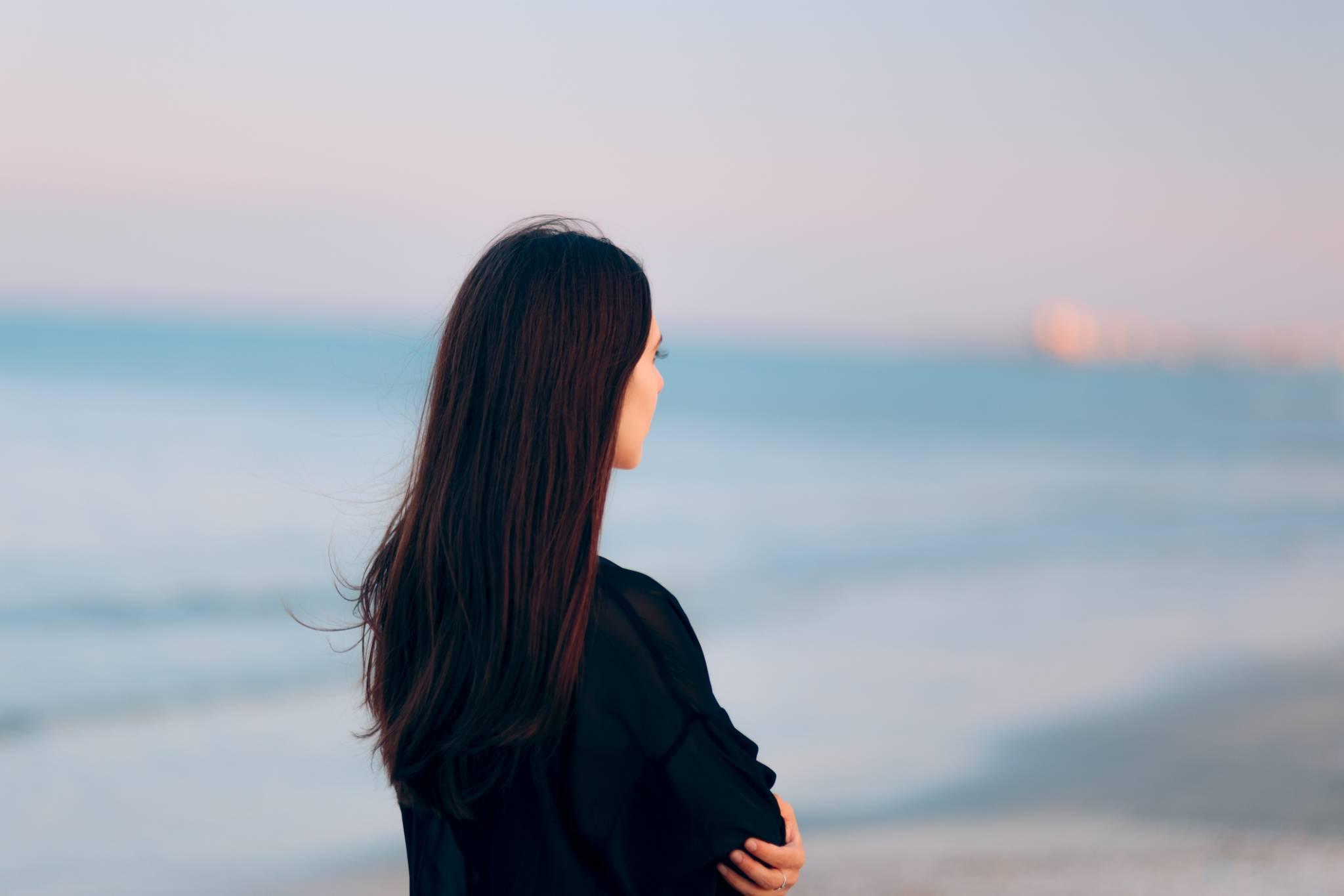 Kobiety gorzej radzą sobie ze stresem. Jak mu przeciwdziałać?