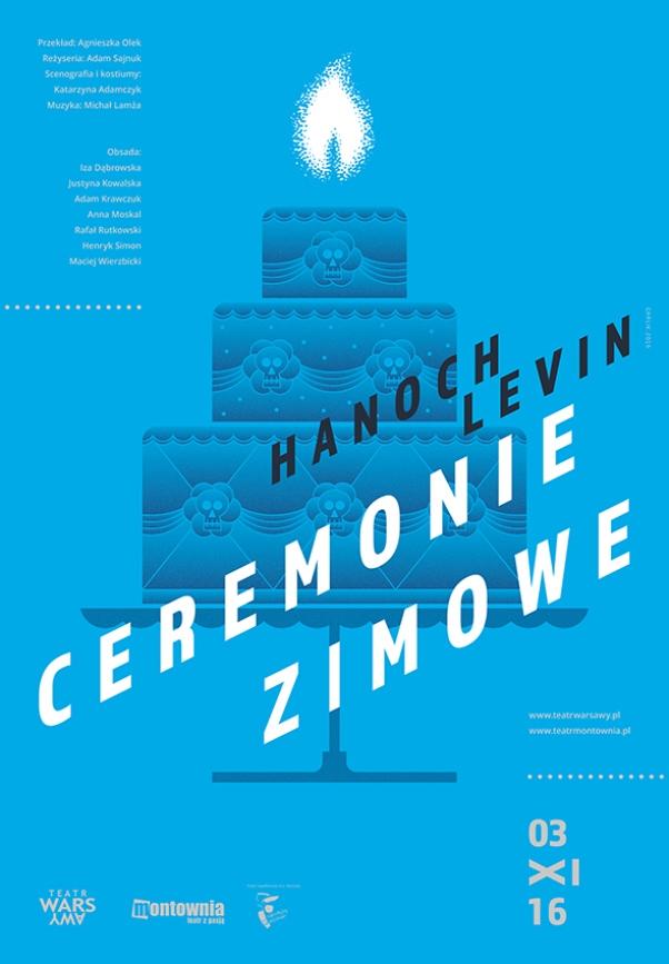 ceremonie_zimowe