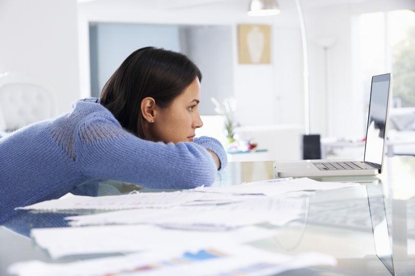 Czy potrzebujesz zmiany w pracy?