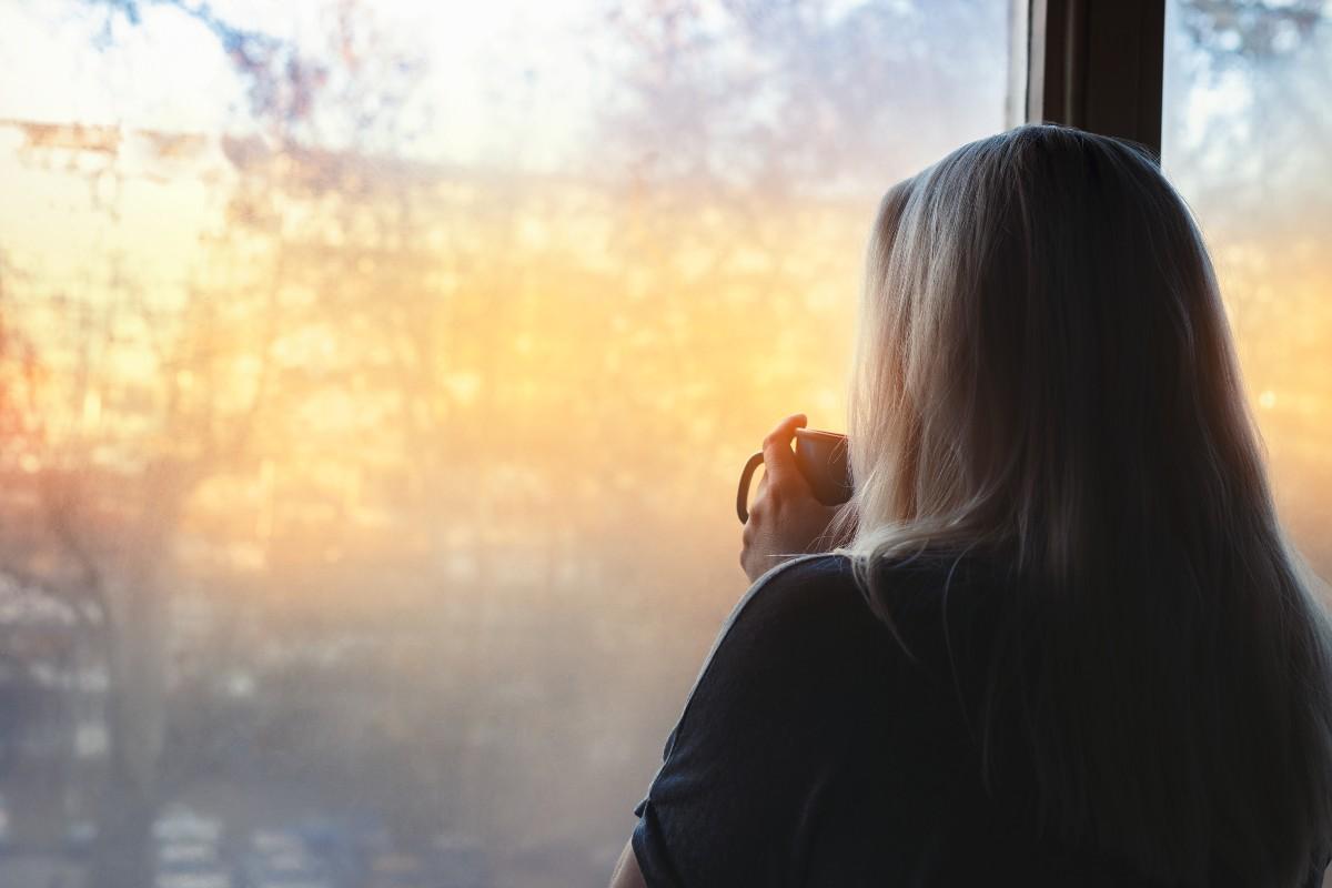 Życie jedynie nadzieją i marzycielstwo to sposób na marnowanie życia. Rzeczywistość raczejnie zmieni się sama, bez naszego udziału i wysiłku. (Fot. iStock)