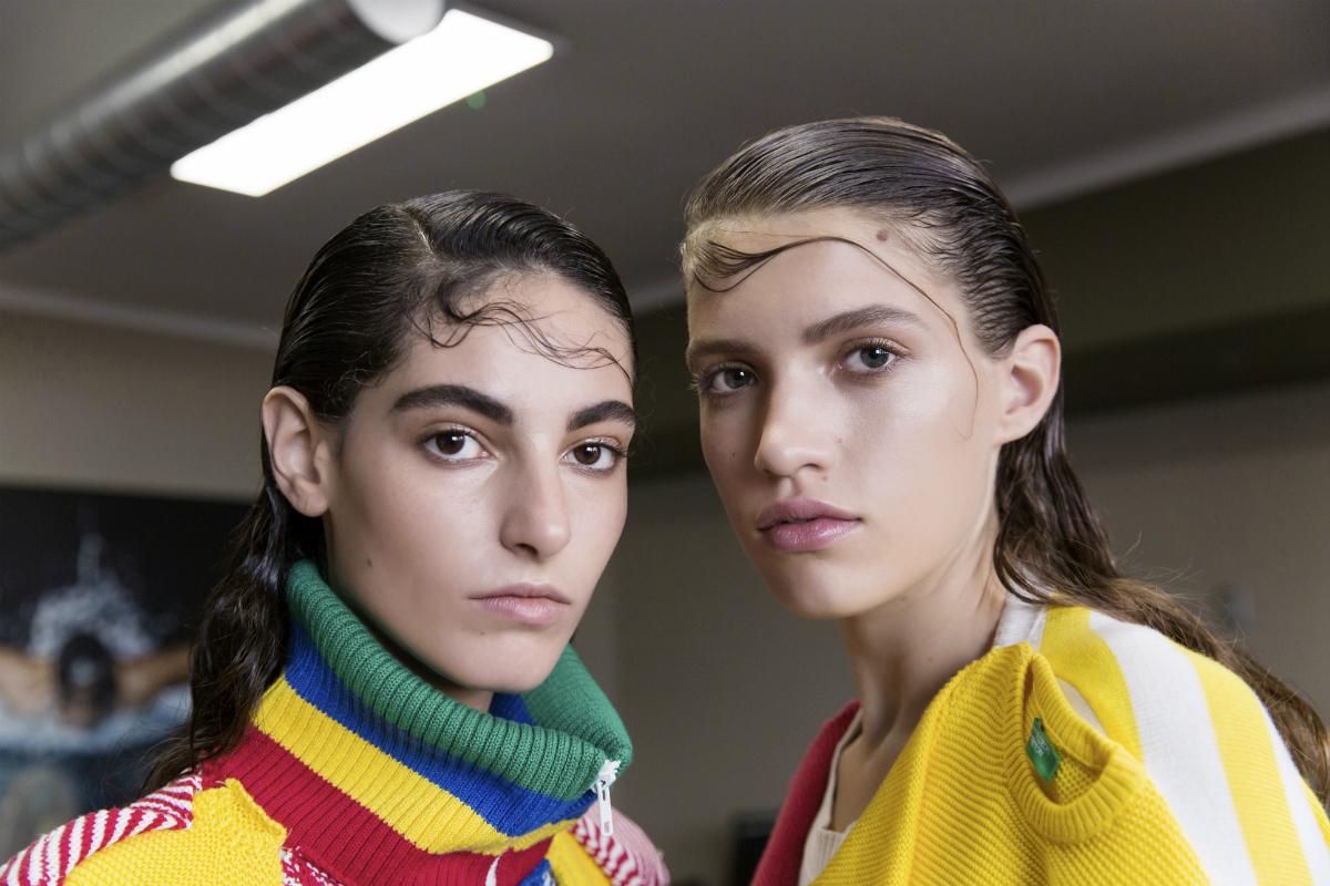 Trendy w makijażu - jak znaleźć odpowiedni dla siebie?