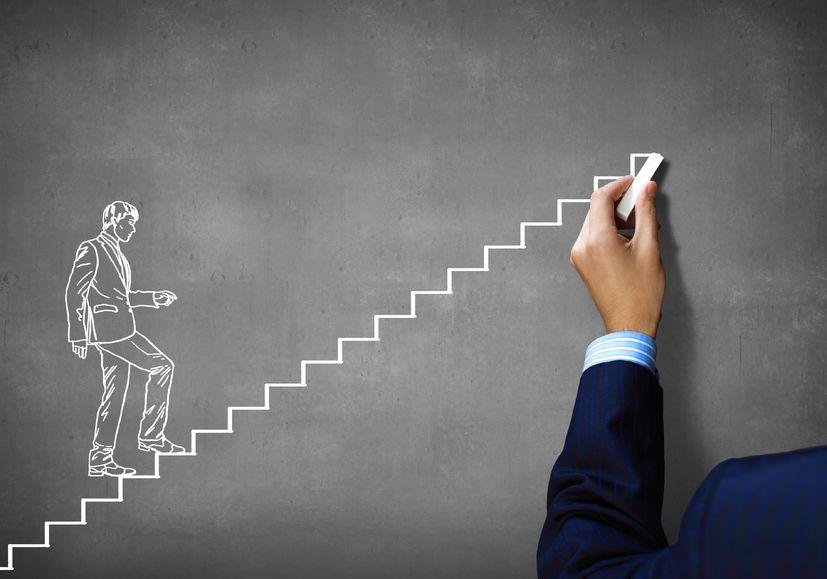 5 wskazówek jak rozwinąć swoją karierę
