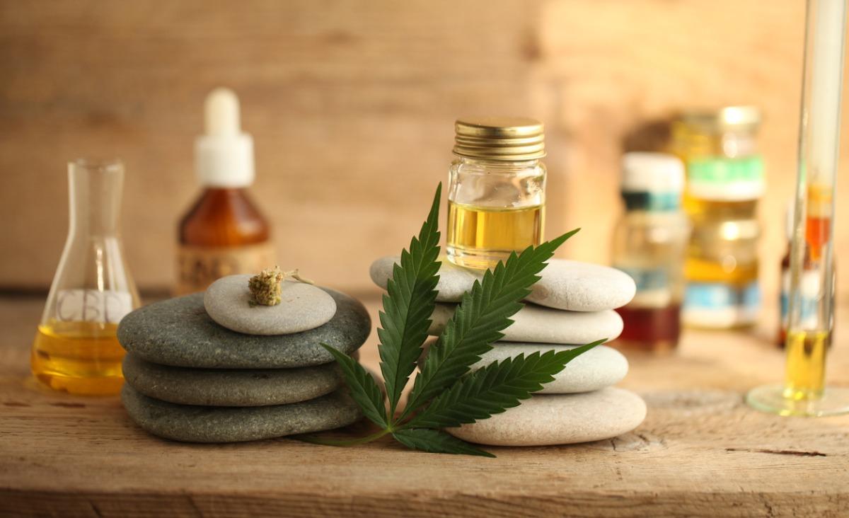 Marihuana medyczna - bać się czy zażywać?