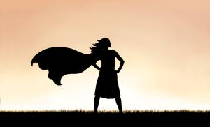 2019/07/strong-beautiful-caped-super-hero-woman-silhouette-isolated-against-picture-id1091800758.jpg