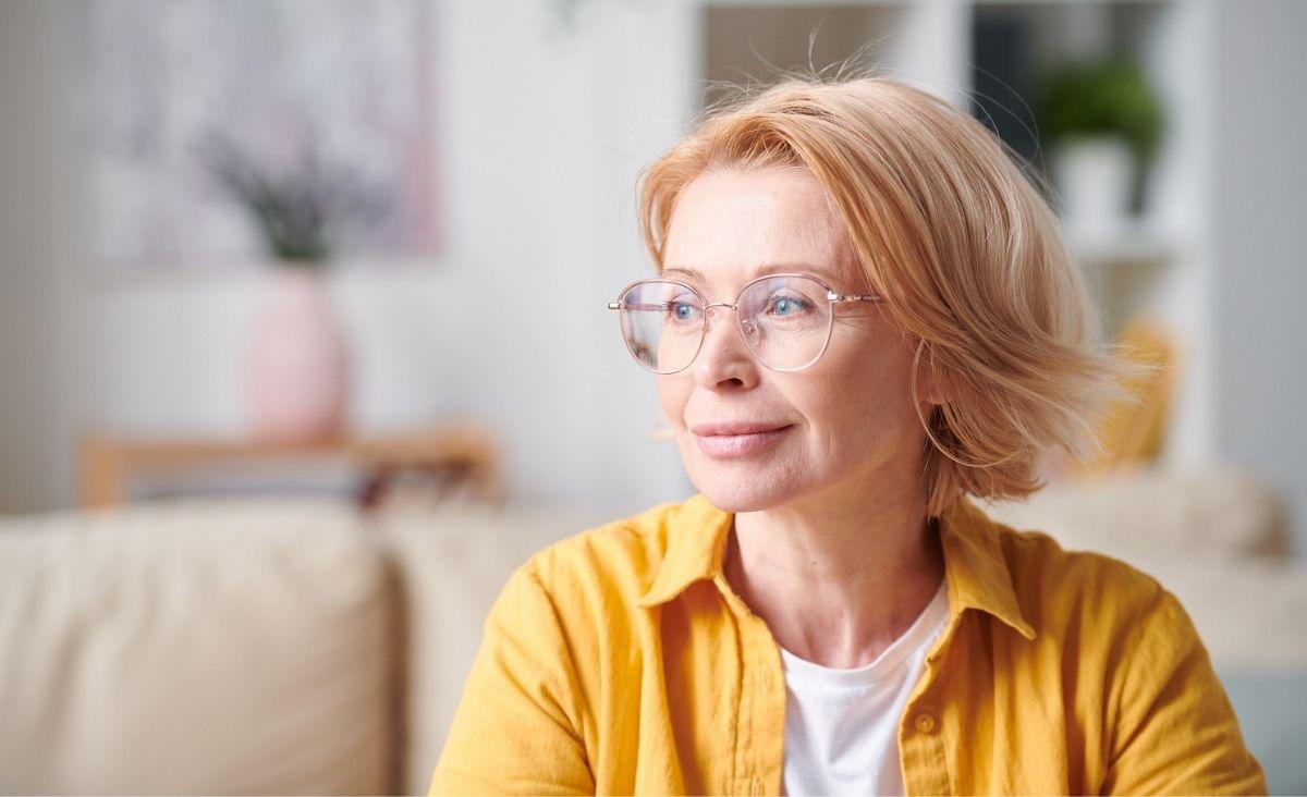 Menopauza bez stresu