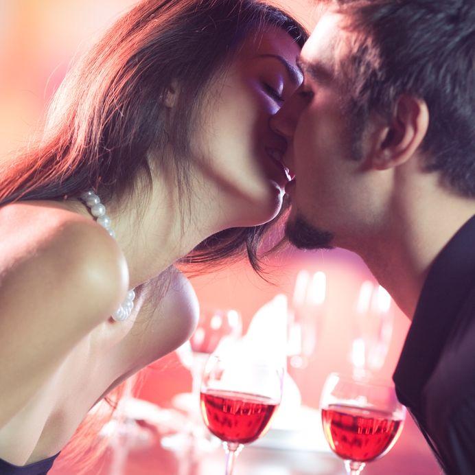 7 sposobów na miłosną chemię