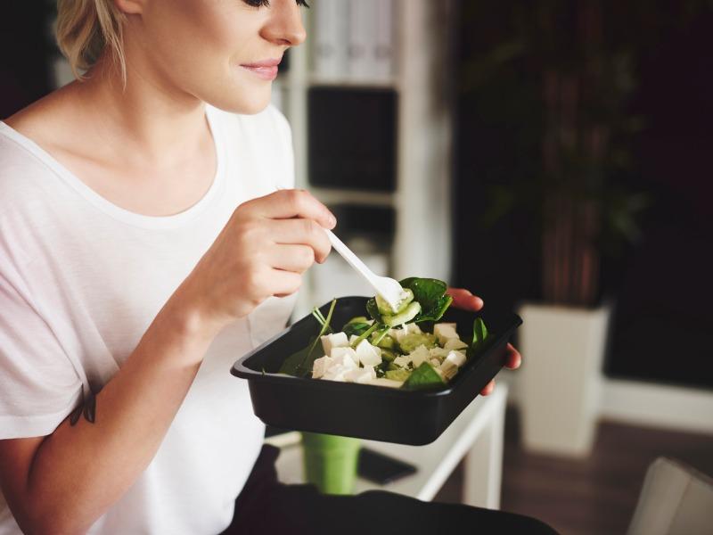 Dieta niskowęglowodanowa - na czym polega?