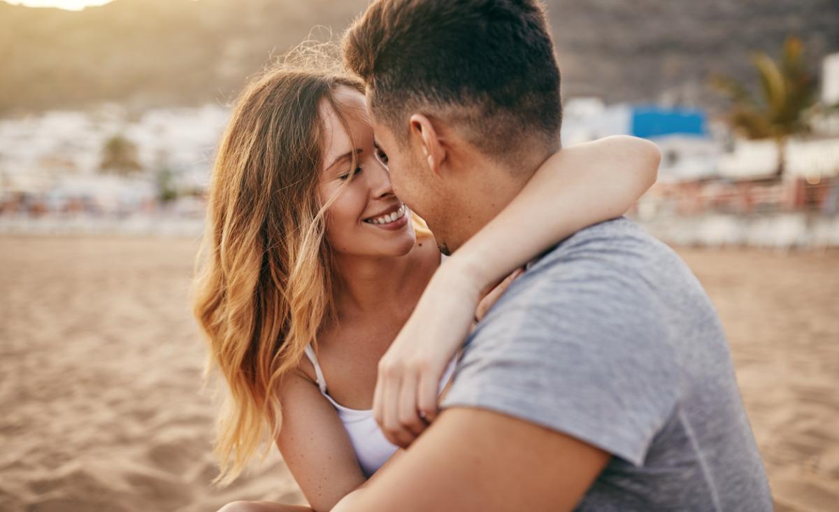Uzdrowić związek, zanim dojdzie do zdrady