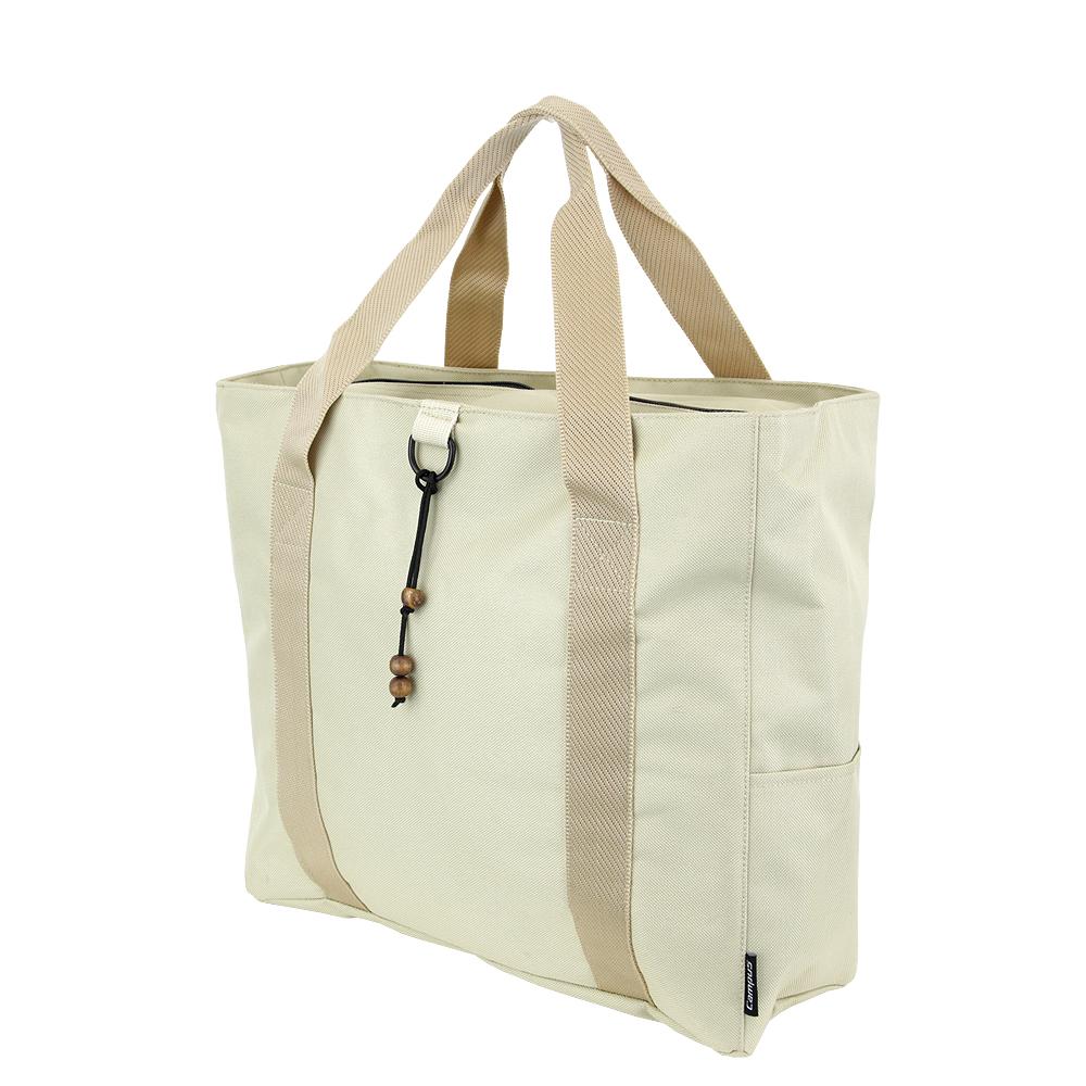 Лучшие сумки карен - Лучших брендов.