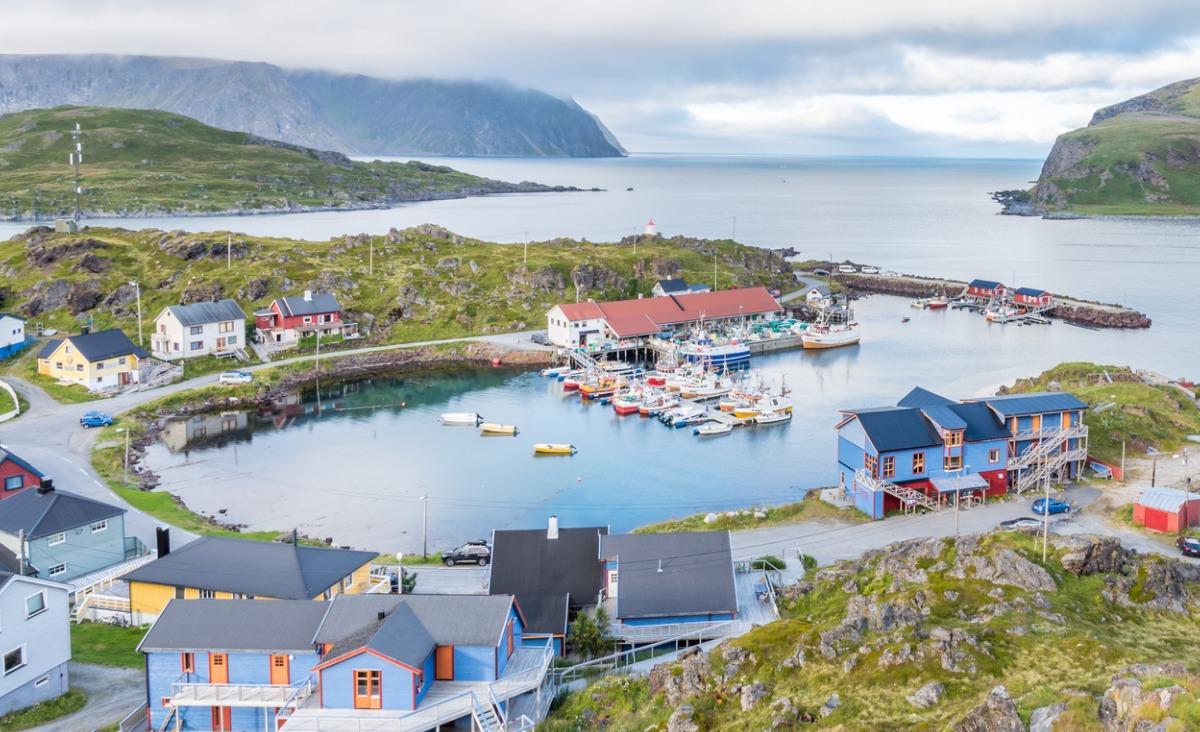 Norwegia, jakiej nie znacie. Dlaczego ciągnie nas na Północ?