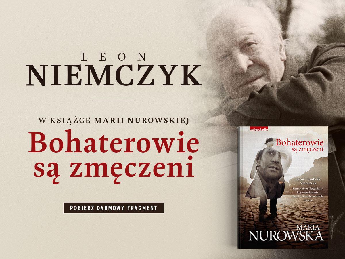 LEON-NIEMCZYK_PRZECZYTAM_FACEBOOK (1)