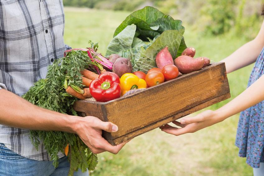 5 niezdrowych nawyków żywieniowych. Czym je zastąpić?