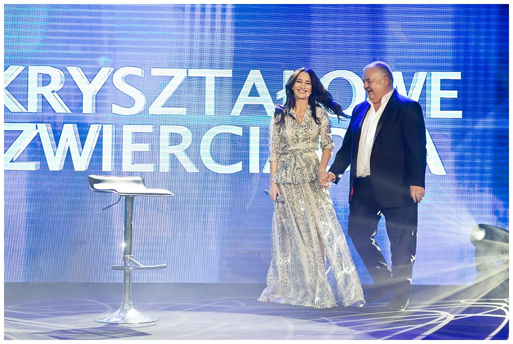 Justyna-Steczkowska-i-Stanisław-Sojka