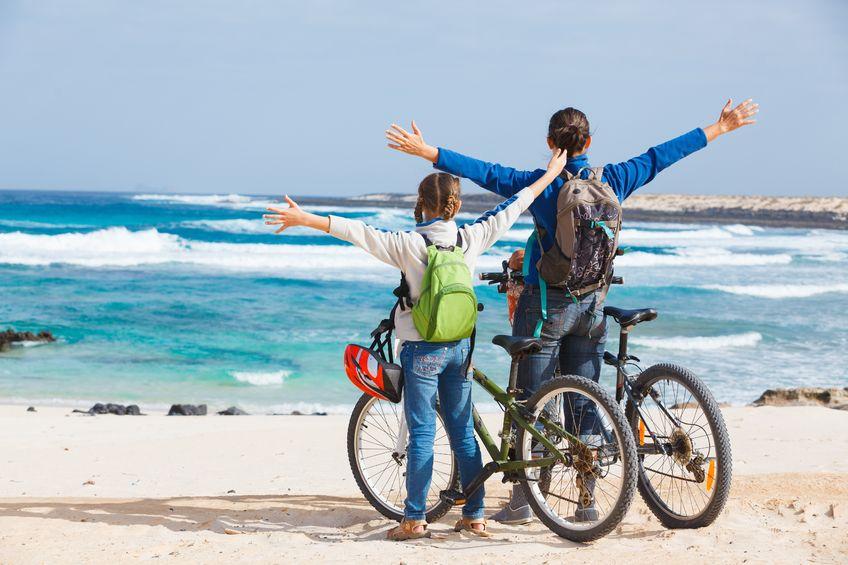 rower_wycieczka