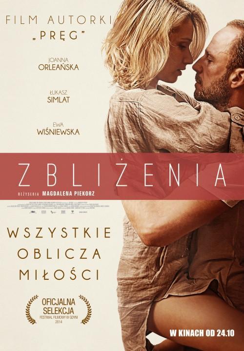 zblizenia_rez.magdalena_piekorz_mat.prasowe