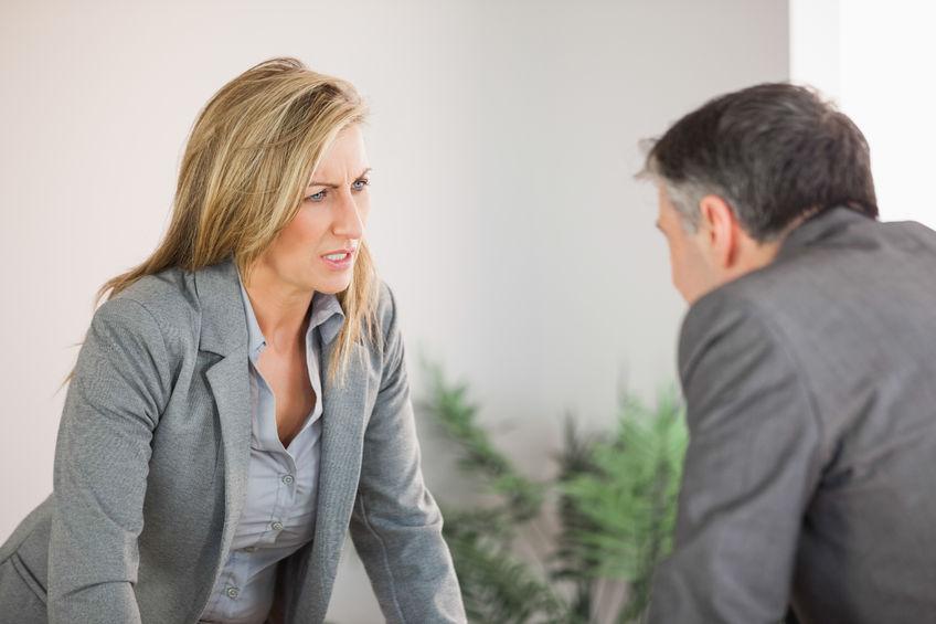 Emocje w pracy. Jak uniknąć konfliktów?