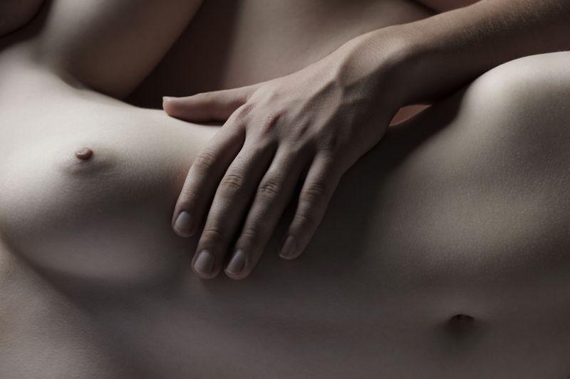 blazhenstvo-v-sekse