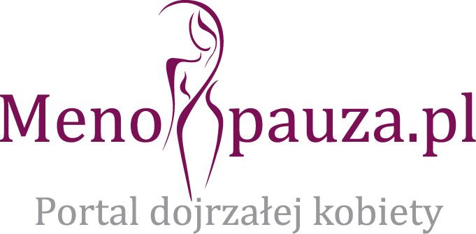 Portal Menopauza