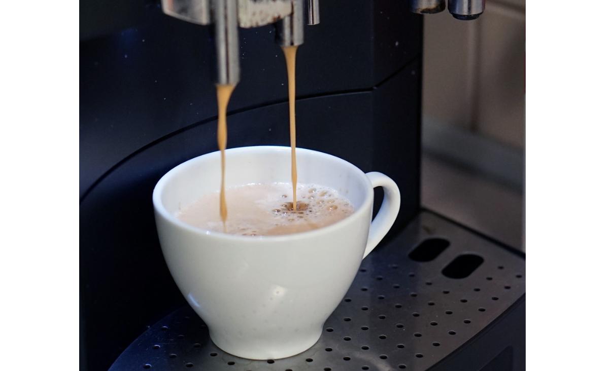 Jak wybrać odpowiedni ekspres do kawy?