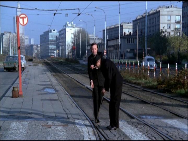 najlepsze polskie komedia