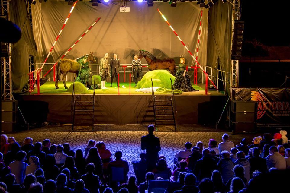 Teatr Wybrzeże/FB