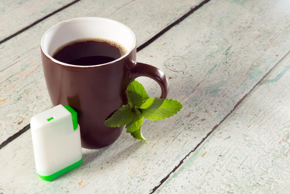 Aspartam – słodycz bez konsekwencji