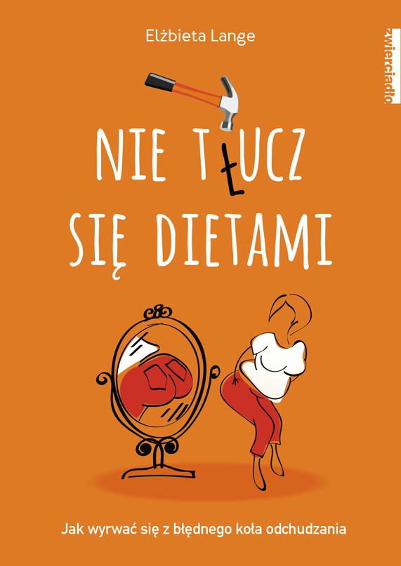 nie_tlucz_sie_dietami_okladka