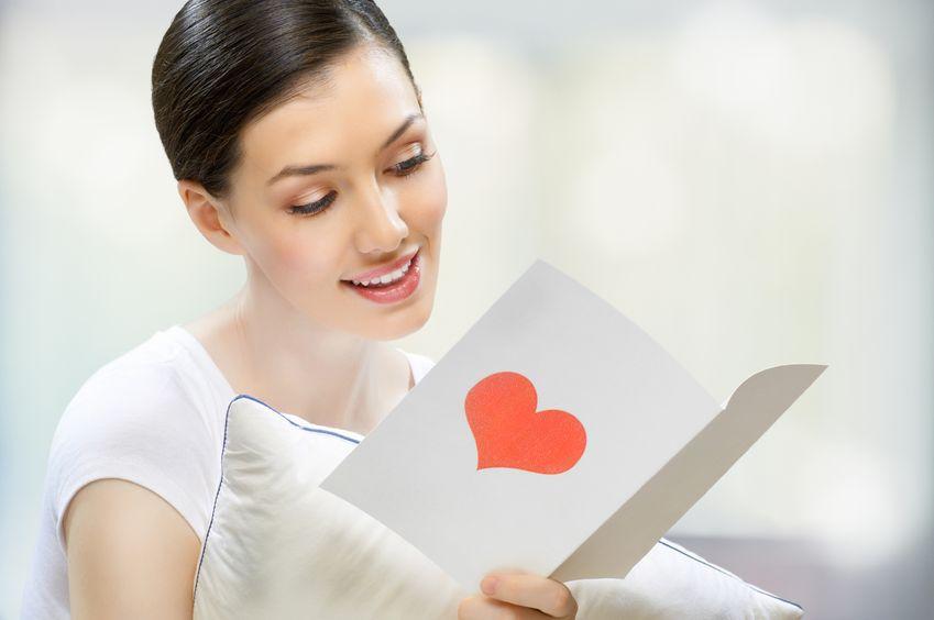 cytaty do wykorzystania na profilu randkowym