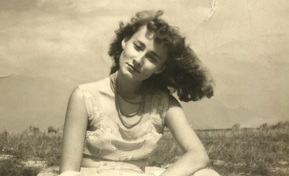 """Halina Poświatowska - najpiękniejsze cytaty/ """"z tęsknoty pisze się wiersze"""""""