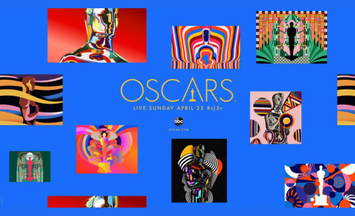 Ogłoszono nominacje do Oscarów 2021