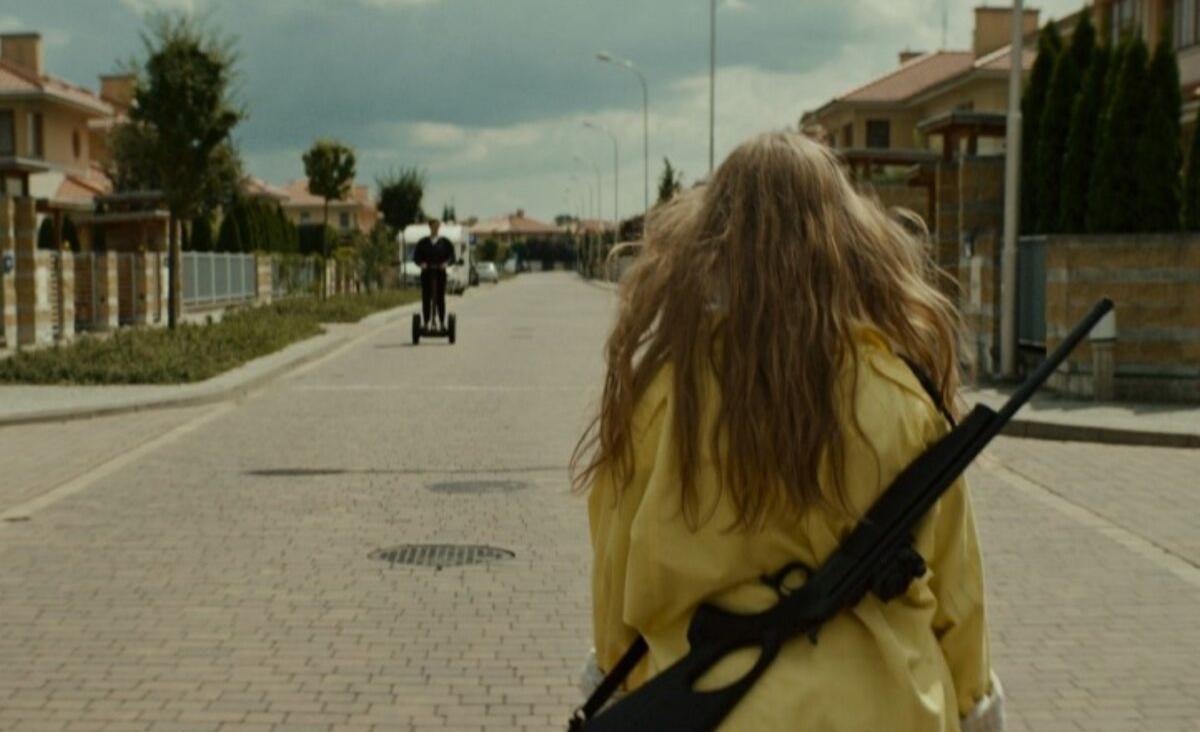 7 polskich filmów, na które warto iść do kina - poleca szefowa działu kultury Zwierciadła