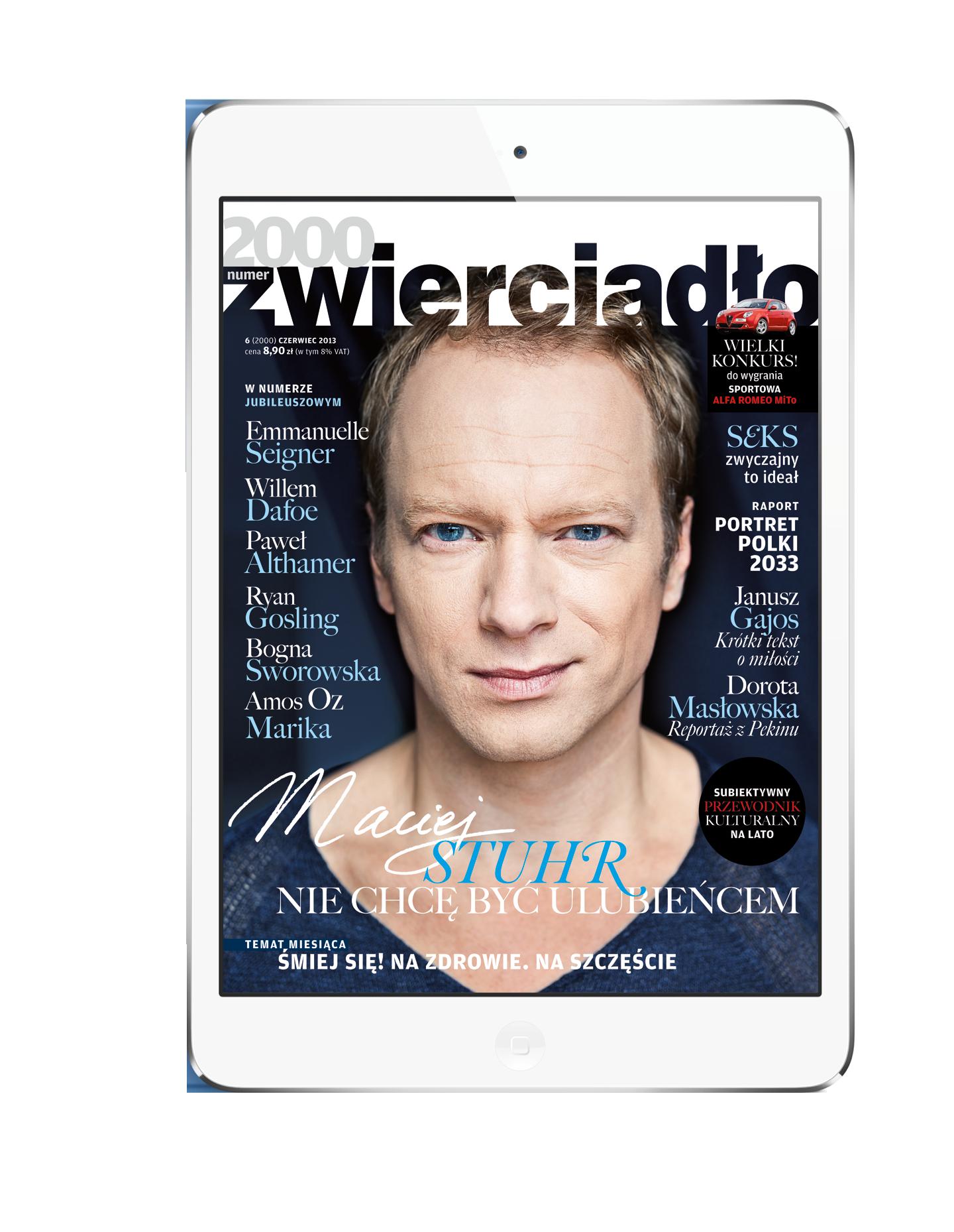 tablet_stuhr