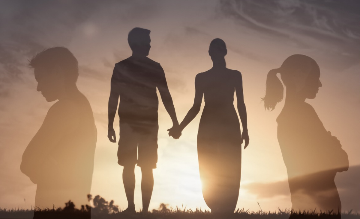 Decyzja o rozwodzie – świadomy wybór, do którego warto się przygotować