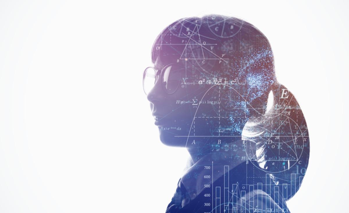W jakim stopniu geny wpływają na naszą inteligencję?