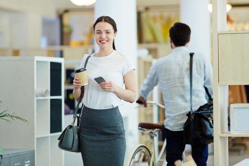 7 sposobów, żeby łatwiej znaleźć pracę