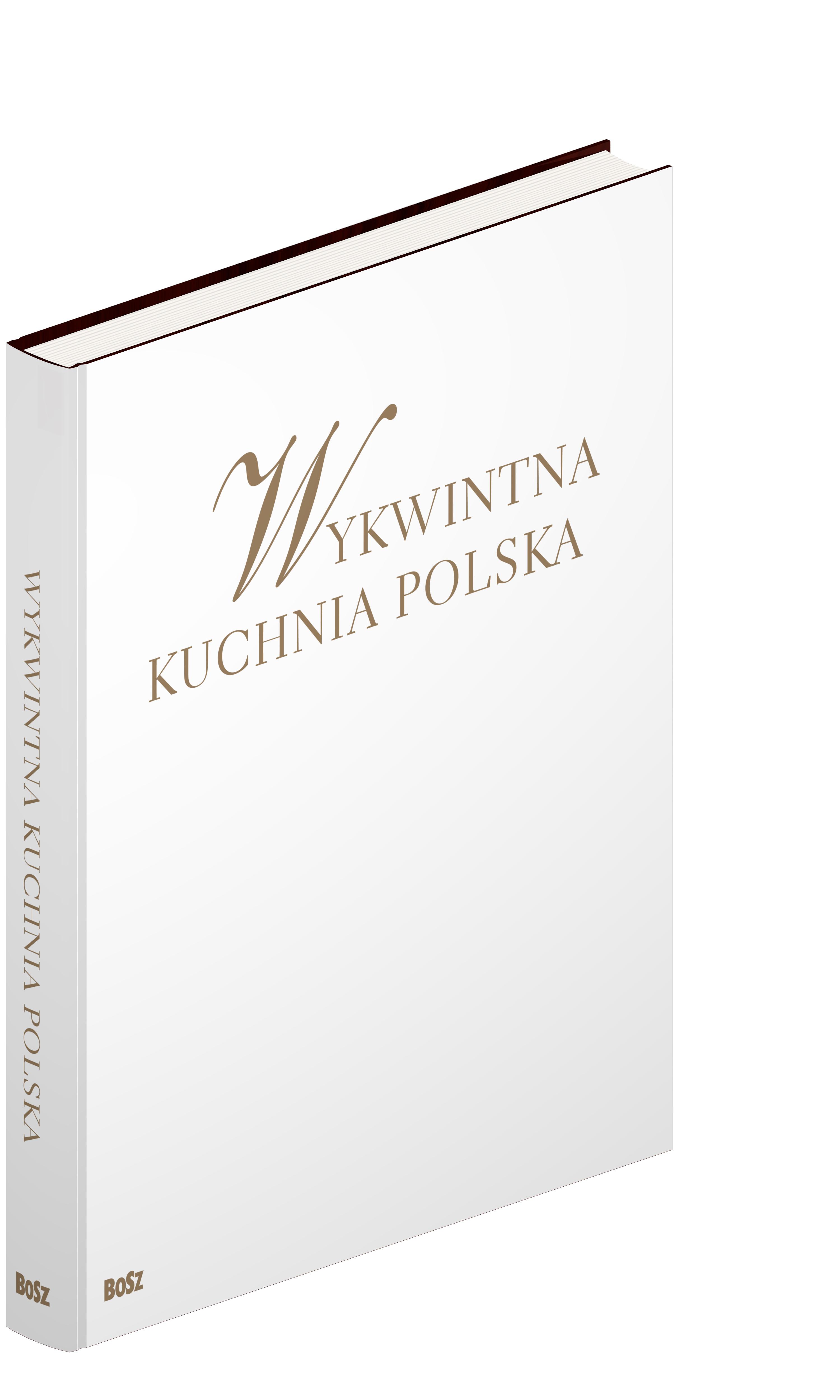 wykwintna_kuchnia_polska_PL_oklobw-1