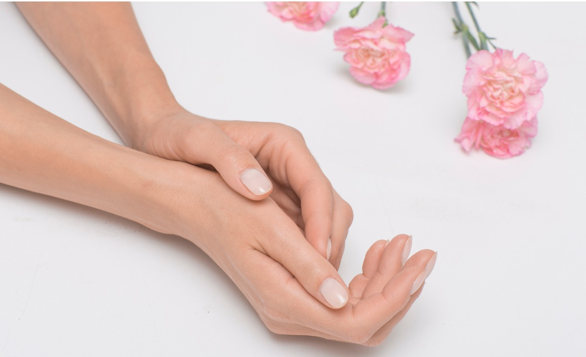 Żele antybakteryjne dobre dla rąk - przetestowane na własnej skórze