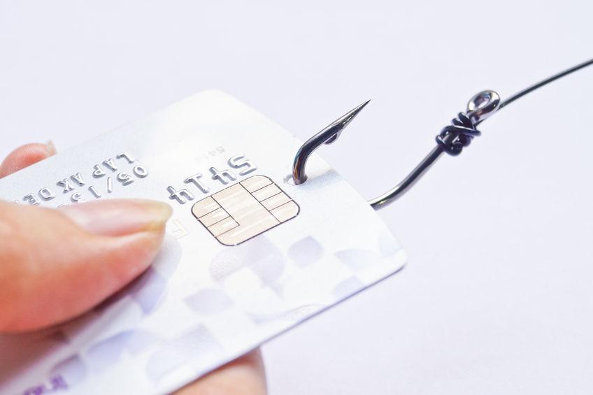 Psychologiczne skutki życia na kredyt