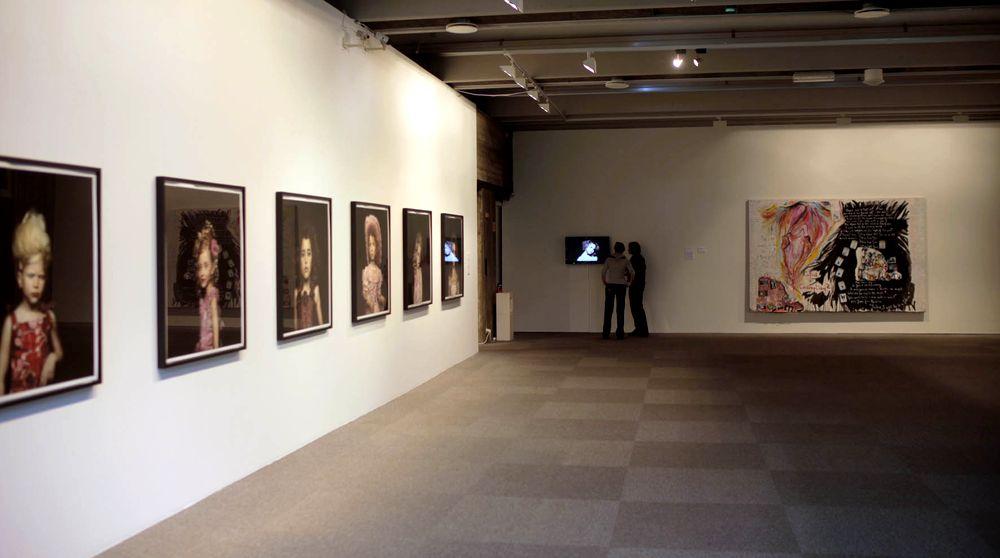 Breguła: Gdzie sztuka już nie robi wrażenia