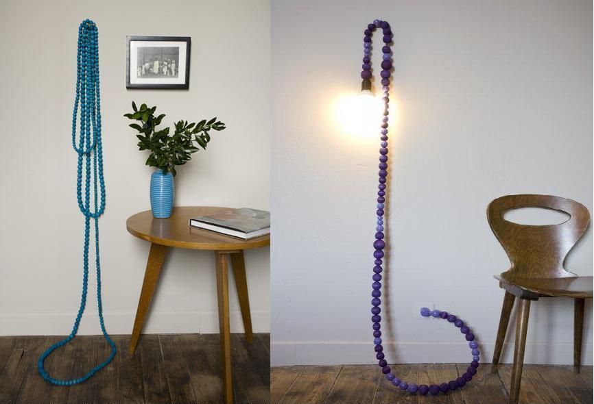 dekoracje_wnetrz_korale_proj.Natalie Costes