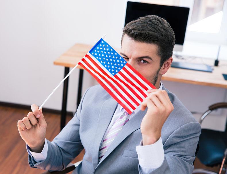 Problem niedocenienia w pracy? W Polsce lepiej niż w USA