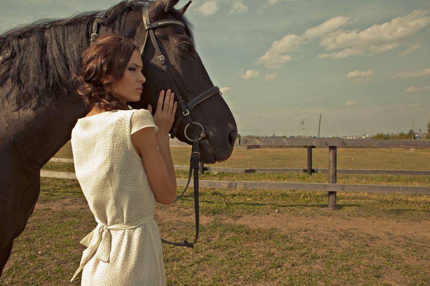 Zaklinanie koni