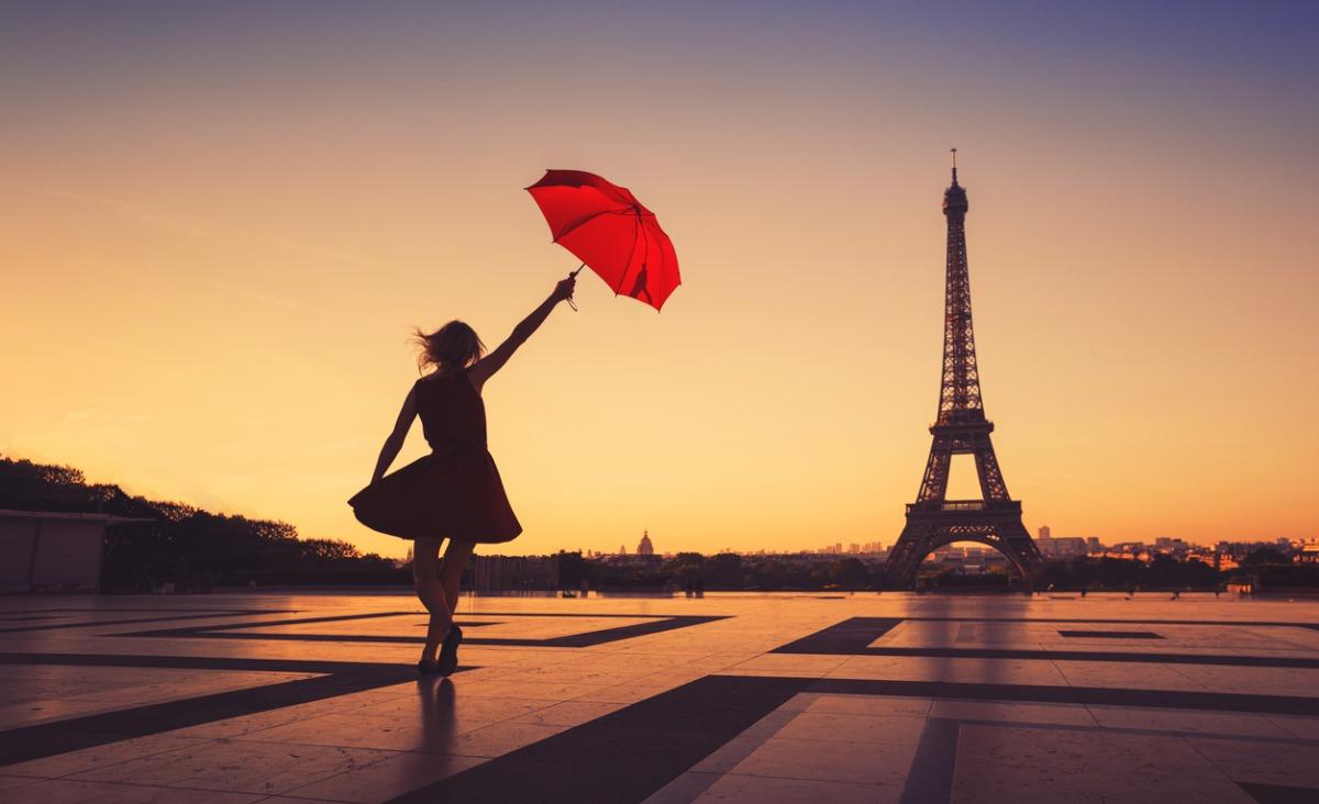 Joie de vivre, czyli francuska radość życia. Na czym polega?
