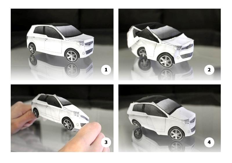 autoraport-paper-model