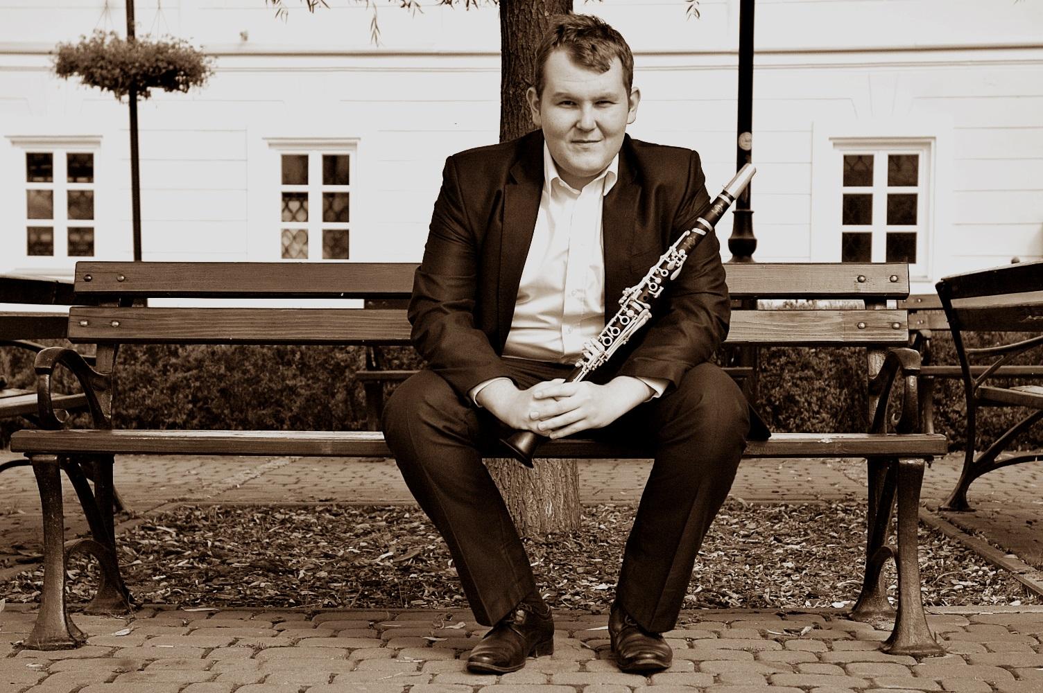 Utwór tygodnia Młodej Polskiej Filharmonii: Lets be happy