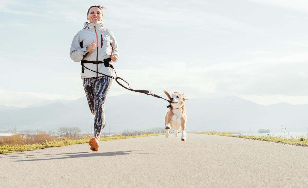 Jak zacząć ćwiczyć? Pamiętaj: każdy dzień jest dobry na nowy start!
