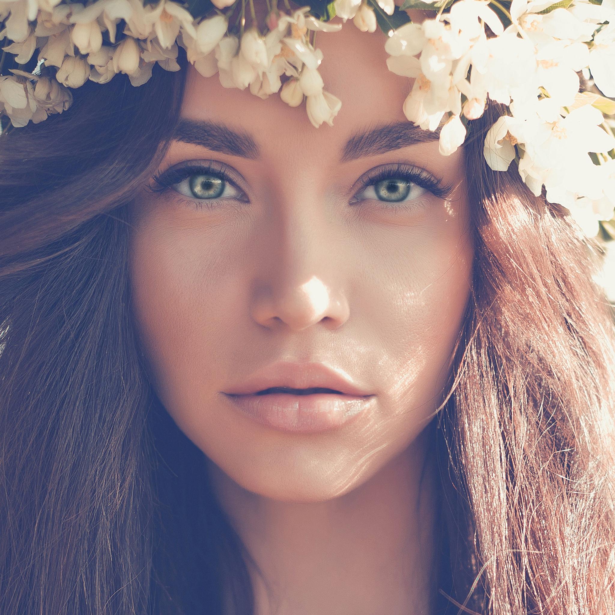 Nowości kosmetyczne na początek jesieni