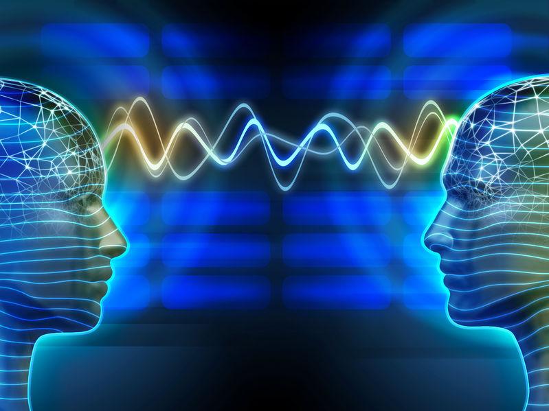 Fenomen telepatii i jasnowidzenia